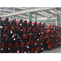 China ISO API 5CT Oil Tubing Pipe and tubing coupling,tubing pup joint,pony tubing on sale