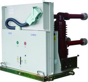 Автомат защити цепи CKVB-24/G вакуума