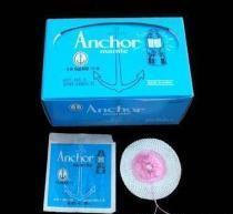 Buy cheap Capas del gas de la marca del ANCLA product