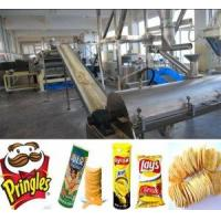 How to purchase a potato processing machine in Bangladesh