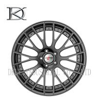 "Buy cheap 17"" Cast Alloy Wheels product"