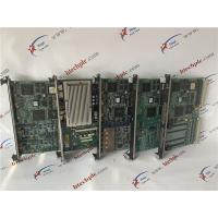 Buy cheap GE Fanuc A03B-0807-C161-D Brand New product