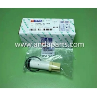 Buy cheap Good Quality YUCHAI High Pressure CNG Filter J5700-1107140A product