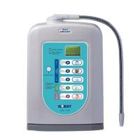 Buy cheap Alkaline water ionizer,Homay brand from wholesalers