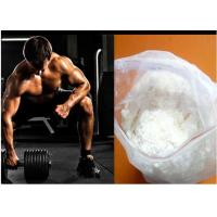 Buy cheap 99.6% High Purity Raw Steroids Boldenone Propionate with Safe Delivery And Competitive Price product