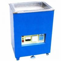 Buy cheap SMT Production Line Automatic Tin Melting Furnace Manual Solder Pot  Tin On PCB product