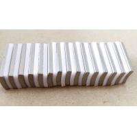 China High quality magnetic SmCo permanet magnet For MRI/NMR Machine on sale