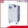 Buy cheap Embrittlement Testing Machine, Electronics Testing, Heat Transfer Medium -120 °C from wholesalers