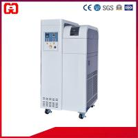 Buy cheap Embrittlement Testing Machine, Electronics Testing Impact Speed 2±0.2m/s from wholesalers