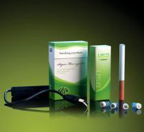 Buy cheap Mini Electronic Cigarette KME8084 product