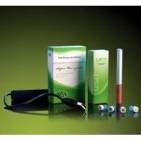 Buy cheap Mini Electronic Cigarette KME8084 from wholesalers