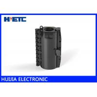 Buy cheap Anti Water Antenna Fiber Optic Termination Box HJ78AN More Than 10 Years Lifespan from wholesalers
