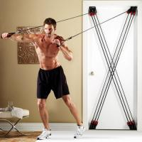 China weider x factor door gym home trainer wholesale