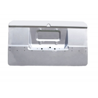 Buy cheap Standard Size OED Toyota Parts 11.6kg Bus Sliding Door product