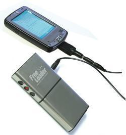 Buy cheap Cargador portátil multifuncional del panel solar de la batería de litio 1000mAh product