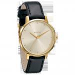Buy cheap ET1180 square leather quartz watch product
