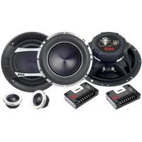 Buy cheap Car speakers product