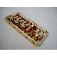 Buy cheap CNC Machine Parts Aluminum Components for Custom Machineries Color Anodizing Guitar Parts Lathe Turning China from wholesalers