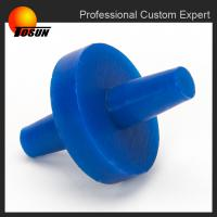 Buy cheap China Factory Supplied Molded Rubber Stopper product