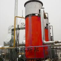 Buy cheap best high efficiency 600kw oil fired thermal oil heating boiler heaters product