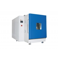 China HJAP11 500*750*750 250L High Low Temperature Chamber on sale