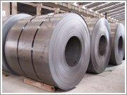 Buy cheap Hot Rolled Steel Plate,Hot Rolled Steel in Coil with  2.0mm - 12mm  thinkness product