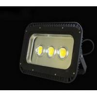 China 150w led floodlight replace 400W Metal Halide LED Tennis Court Lighting on sale