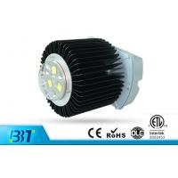 China 105 LM / W 180 Watts High Bay Lighting , IP65 Led High Bay Light Fixtures For Warehouse wholesale