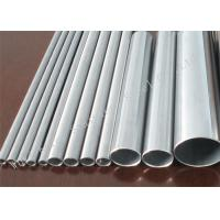 Astm a thin wall stainless steel pipes mm heat