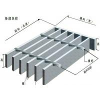 Buy cheap Perforated Steel Grate Mesh , Stainless Steel Galvanized Steel Grid Mesh Flooring  For Water Drain Drainage Way product