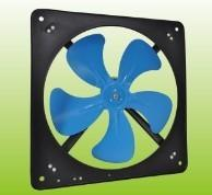 Buy cheap AC ventilation fan from wholesalers