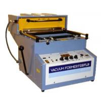 Buy cheap automatic vacuum forming machine product