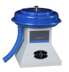 Buy cheap Equipamento metalográfico prático econômico personalizado para a análise do metal from wholesalers