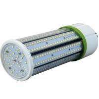 China Commercial 360 Degree 120w E27 Led Corn Light Bulb IP67 Indoor And Outdoor on sale