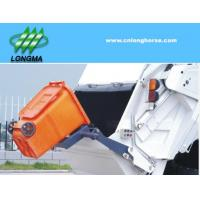 Buy cheap Compactor for truck of ISUZU,  IVECO,  Ford,  Volvo product