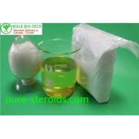 Buy cheap 5949-44-0 Pure Testosterone Steroid Aveed Testosterone Undecanoate For Low Testosterone Cure product