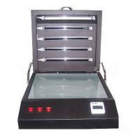 Buy cheap Crystal Machine product
