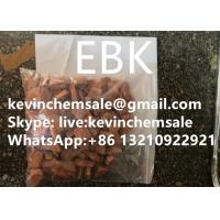 Buy cheap ebk EBK ebk Crystal Stimulants Research Chemicals Supplier High Quality Good Effect product