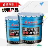 Water based wall putty images water based wall putty for Exterior water based paint