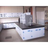 pp laboratory table factory, china laboratory table, china pp laboratory bench
