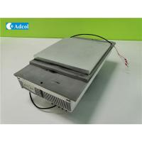 Buy cheap 160W Peltier Cold Plate  /  Conditioner  Thermoelectric Cooling Plate product