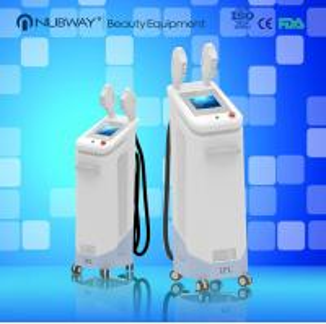 Buy cheap La lámpara de xenón de Alemania SHR ayuna máquina/equipo del retiro del pelo product