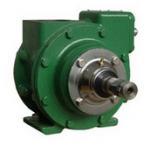 pump, fuel pump,oil pump