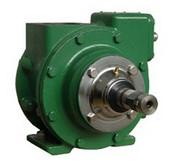 Buy cheap pump, fuel pump,oil pump from wholesalers