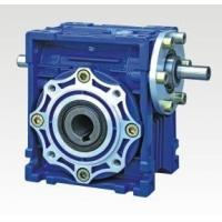 Buy cheap Smooth Low-speed or High-speed Transmission Gearbox product