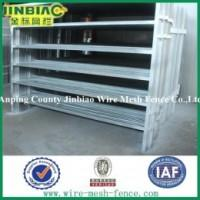 Buy cheap Horse fencing product