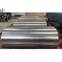Buy cheap SAF2205 Duplex Stainless Steel Centrifugal Casting Tube for Petroleum,Electric    Power and Machinery product