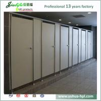 Locker Online Wholesaler Jialifu