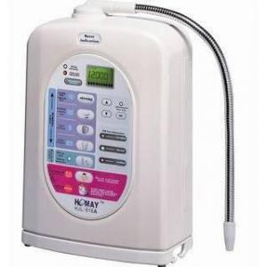 China Water Ionizer on sale