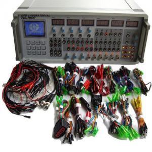 Buy cheap Equipo de laboratorio V2011-VIP del ECU product